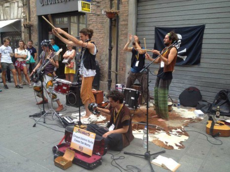 Ferrara-Buskers-Festival3