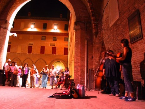 Ferrara-Buskers-Festival4