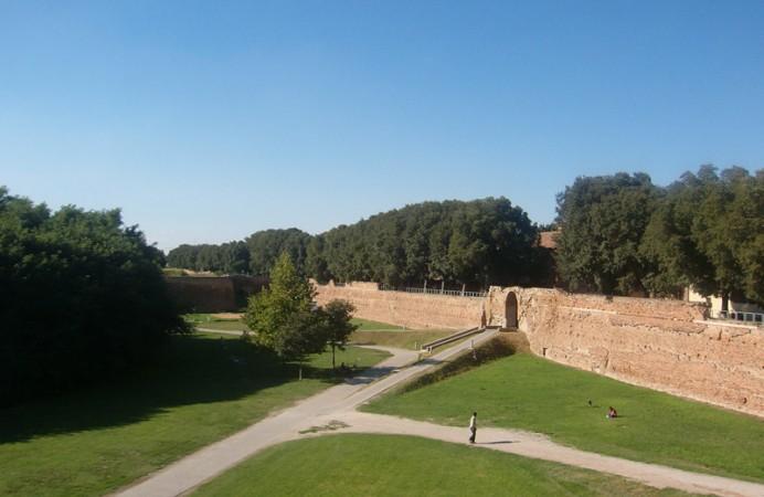 Ferrara_Mura_Citta