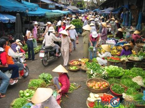 food_market_hoi_an_vietnam