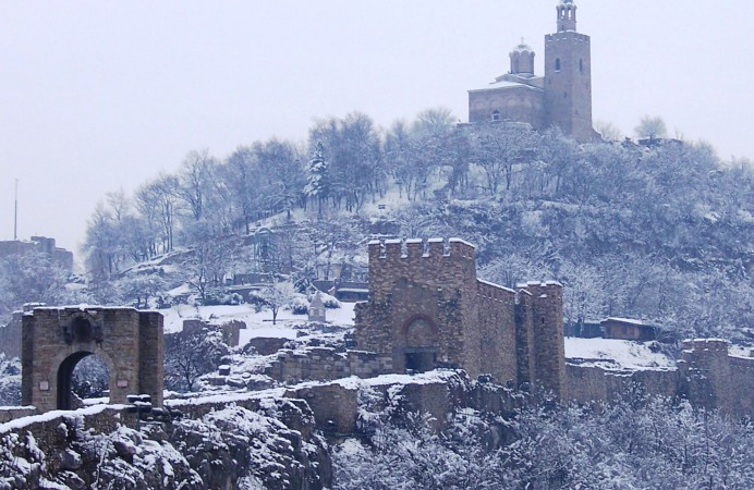 Fortress_at_Veliko_Tarnovo