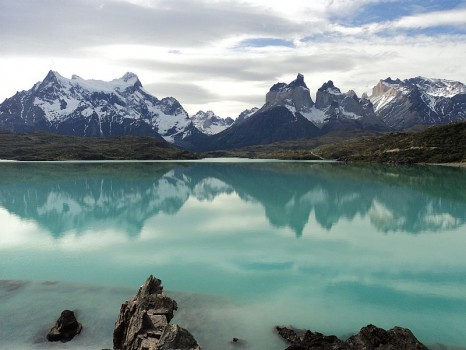 full-day-torres-del-paine-2