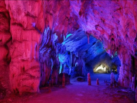 grotte-angelo