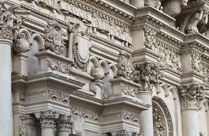 galleria_lecce_basilica_santacroce_particolare