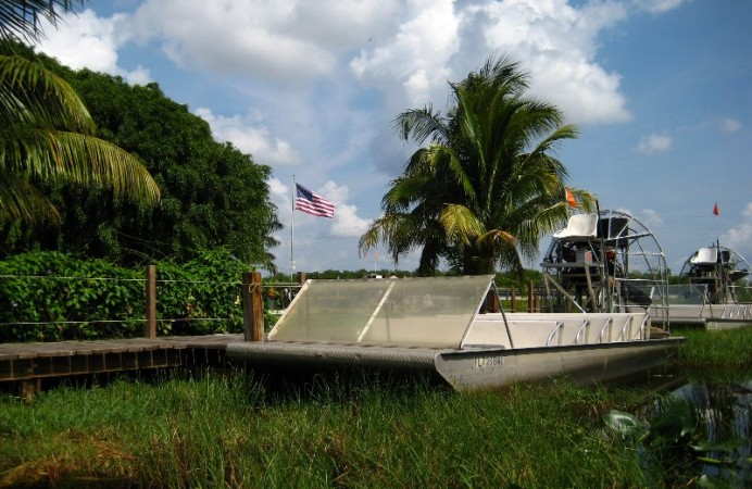 gator-park-airboat-ride-004