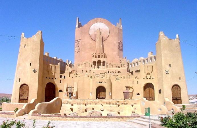 Ghardaia3