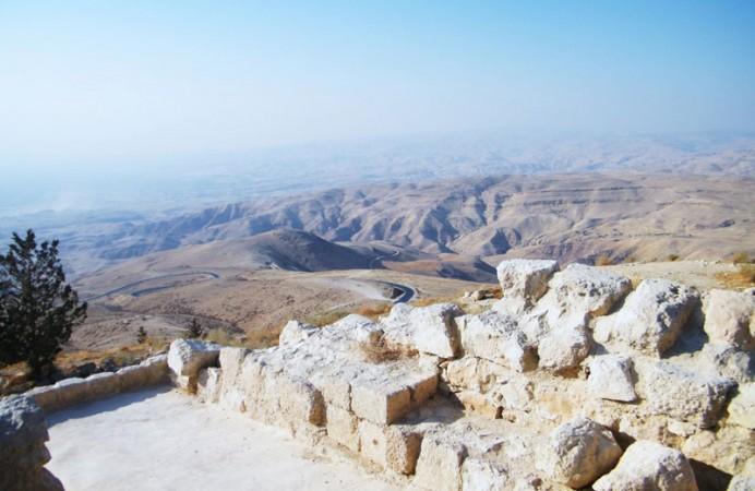 giordania_monte_nebo
