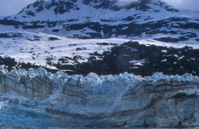 Glacier-Bay-National-Park-and-Preserve-1600