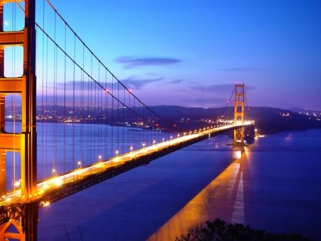 golden-gate-bridge-san-francisco-1020074_800_600