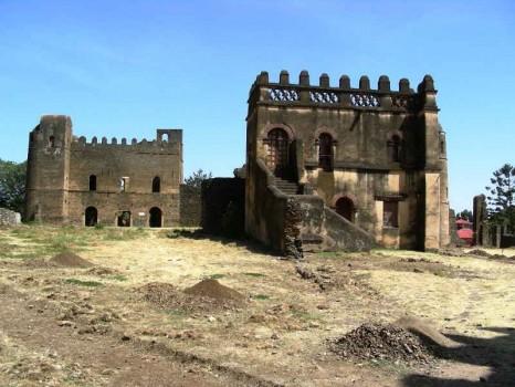 Gondar2