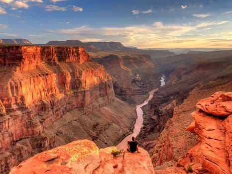 grand-canyon-5