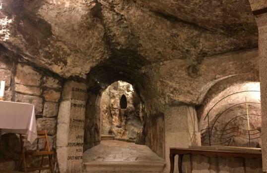 grotta-di-s-girolamo