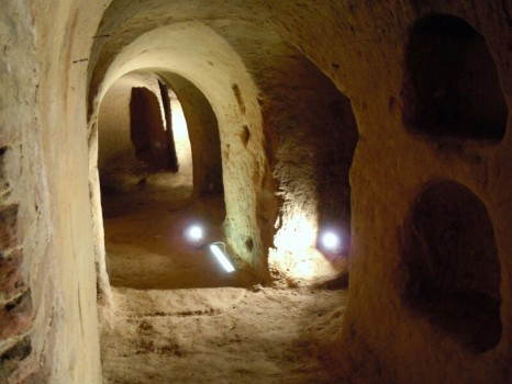 grotte-di-osimo