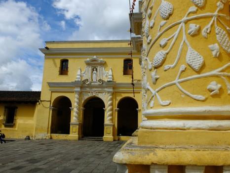 guatemala-043