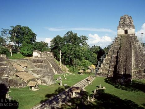 guatemala-tikal