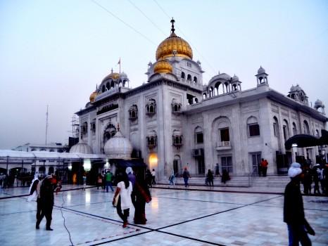 Gurudwara_Bangla_Sahib_01