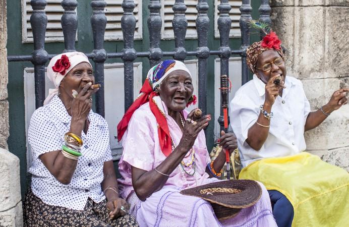 Havana_0095