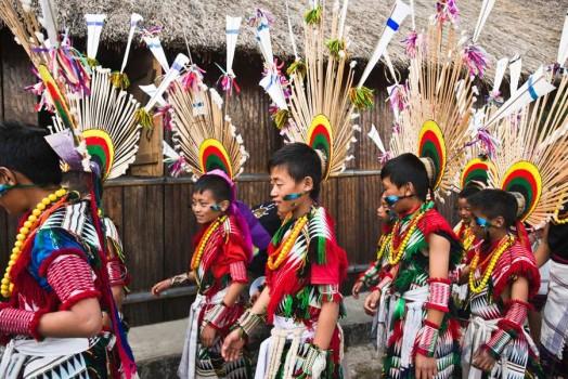 hornbill-festival-rubyt-travel-tailor-made-2