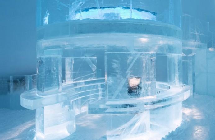 icebar-e1488841435990-800x600