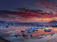 iceland-jokulsarlon-summer-sunset-2011-692x450