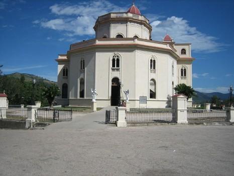 iglesia-el-cobre-santiago-de-cuba-2