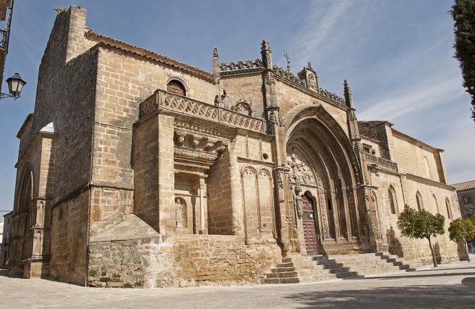 Iglesia_de_san_pablo_ubeda_2011