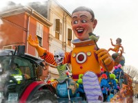 Il_grande_Carnevale_della_Risata_di_Busseto