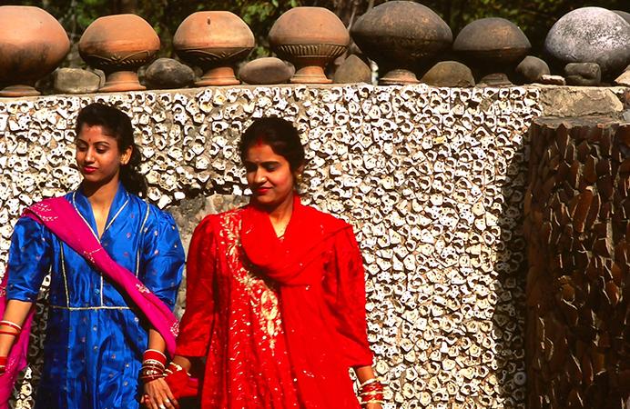 india-chandigarh-rock-garden-7