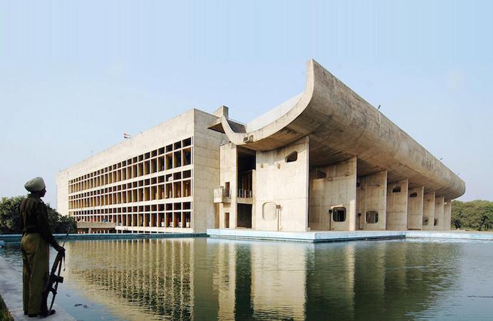 india-chandigarh-assemblea-legislativa