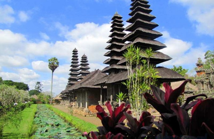 Indonesia-Bali-mengwi-ruby-travel-tailor-made