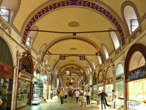 Inside_Grand_Bazaar_Istanbul