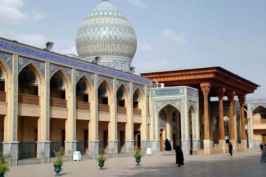 Iran1-526x350