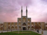 Iran_-_Yazd