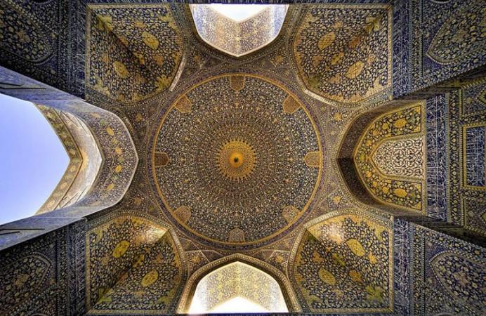 Isfahan-03