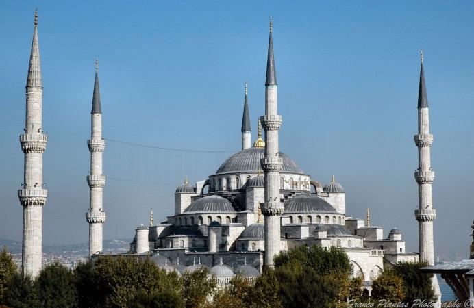 Istanbul2 (1)