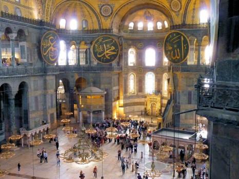 Istanbul_-_Basilica_di_Santa_Sofia