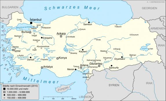 Karte_der_Türkei