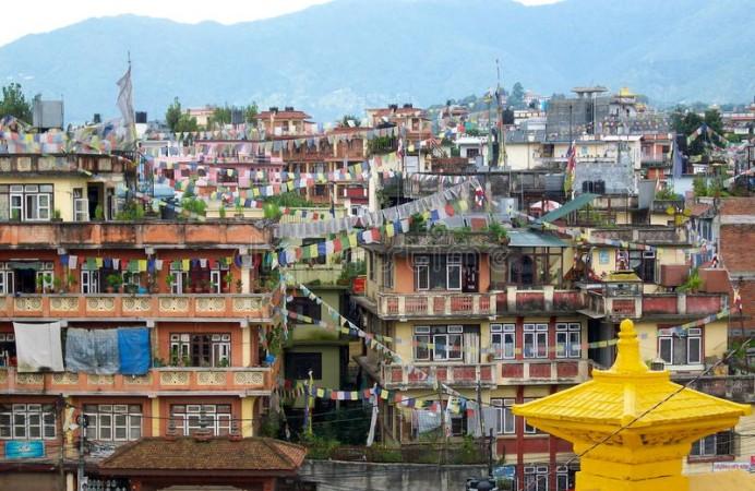 kathmandu3