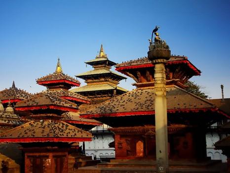 kathmandu5