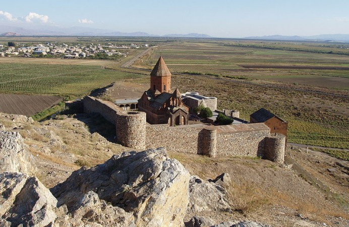 khor_virap_monastery