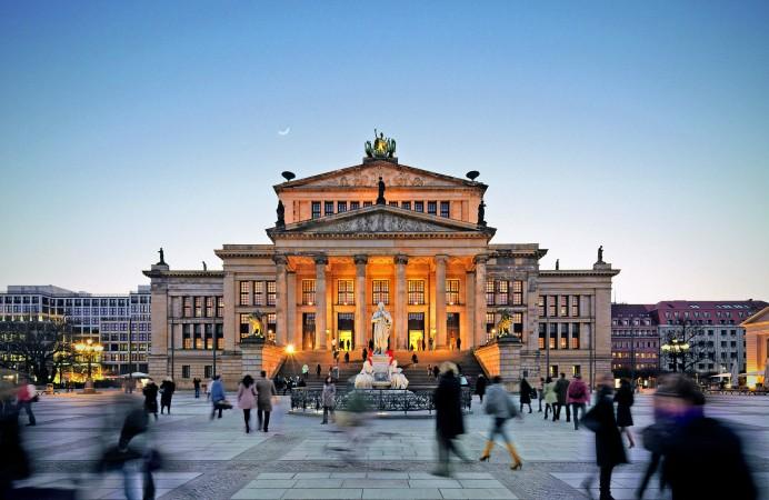 Konzerthaus_berlin