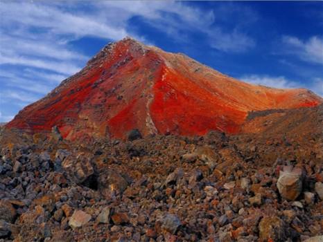 lanzarote-timanfaya-montagne-di-fuoco