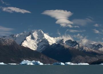 Lake_Argentino_northern_arm_Lago_Argentino_Brazo_Norte_Patagonia_Argentina_Luca_Galuzzi_2005