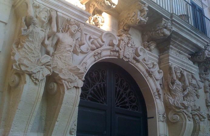 Lecce-palazzo-marrese