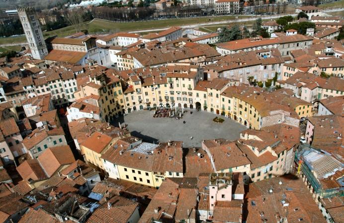 Lucca15