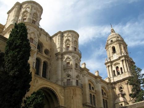 Málaga_Catedral_02