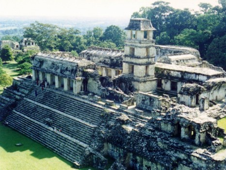 main-palace-of-palenque-mexico
