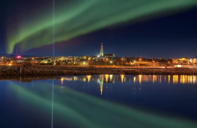 MandC_Reykjavik_
