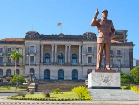Maputo-Mozambique-800x600