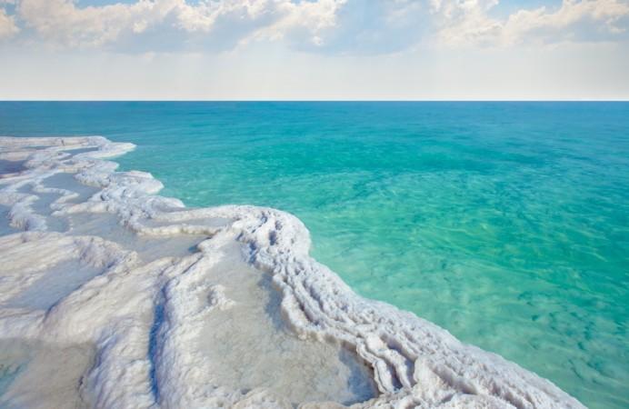 Mar-Morto-foto-3
